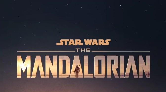 The Mandalorian S1 recensie op Disney Plus België