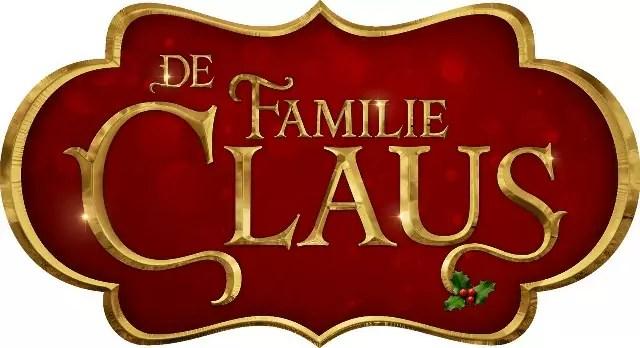 In productie: De Vlaamse kerstfilm De Familie Claus met Jan Decleir