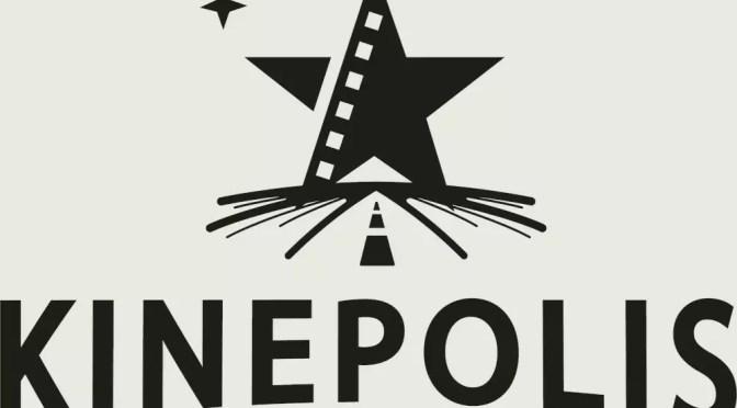 Kinepolis gaat deze zomer On Tour voor een buitengewone drive-in filmbeleving