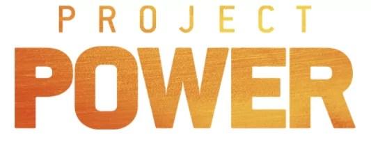 Project Power recensie op Netflix België