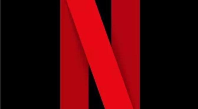 Deze Vlaamse & Nederlandstalige titels mogen we in 2021 verwachten op Netflix