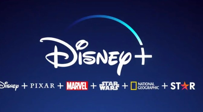 Falcon and the Winter Soldier wordt meest gestreamde serie op Disney Plus