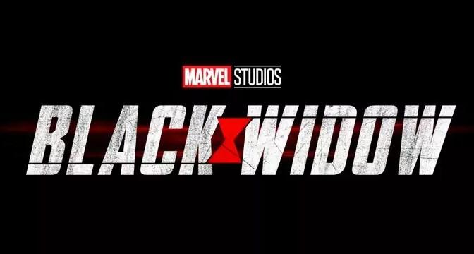 Nieuwe Black Widow trailer voor Disney Plus VIP België
