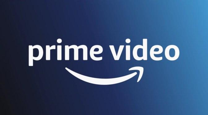 Nederlandse film De Oost komt op 13 mei 2021 naar Amazon Prime Video Nederland