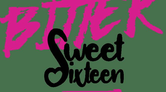 In productie: nieuwe Vlaamse film Bittersweet Sixteen