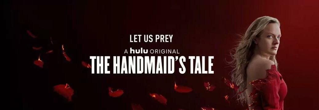 Handmaids Tale S4 banner