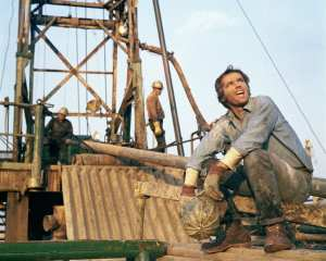 "Five Easy Pieces (1970) <center><img src=""https://www.moviereviews.us/wp-content/uploads/2018/09/IMG_2353-2-1.jpg"" alt="""" width=""107"" height=""24"" class=""alignnone size-full wp-image-304"" /></center>"