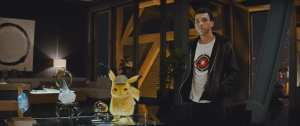 "Pokémon Detective Pikachu (2019)<center><img class=""alignnone size-full wp-image-342"" src=""https://www.moviereviews.us/wp-content/uploads/2018/09/1.5stars-2.jpg"" alt="""" width=""107"" height=""23"" /></center>"