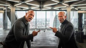 """Hobbs and Shaw (2019) <Center><img class=""""alignnone size-full wp-image-2174"""" src=""""https://www.moviereviews.us/wp-content/uploads/2019/06/IMG_2353-3.jpg"""" alt="""""""" width=""""107"""" height=""""21"""" /></center>"""