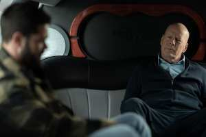 """Hard Kill (2020)<center><img class=""""alignnone size-full wp-image-302"""" src=""""https://www.moviereviews.us/wp-content/uploads/2018/09/IMG_2353-5-1.jpg"""" alt="""""""" width=""""107"""" height=""""19"""" /></center>"""