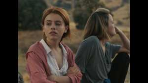 """Indigo Valley (2020)<center><img class=""""alignnone size-full wp-image-310"""" src=""""https://www.moviereviews.us/wp-content/uploads/2018/09/IMG_2346-2.jpg"""" alt="""""""" width=""""107"""" height=""""23"""" /></center>"""