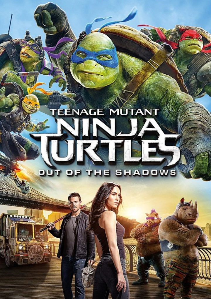 A16j9Qhg8UL. SL1500  726x1024 TMNT: Out Of The Shadows