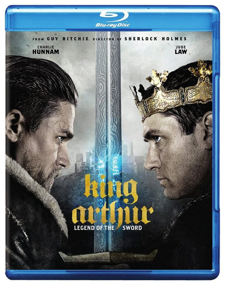 A1pKf4gpiLL. SL1500  810x1024 King Arthur Legend of the Sword