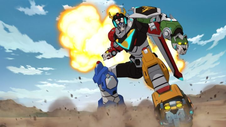 voltron netflix screen img 1024x576 Voltron Season 7