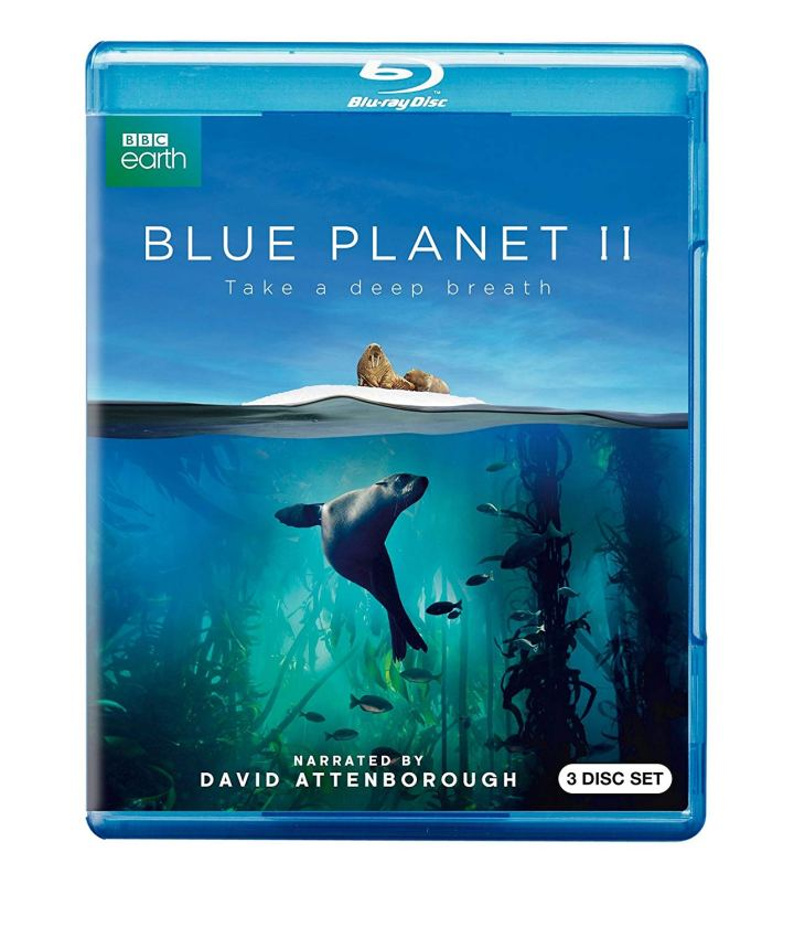 81so6lFPRdL. SL1500  Blue Planet II