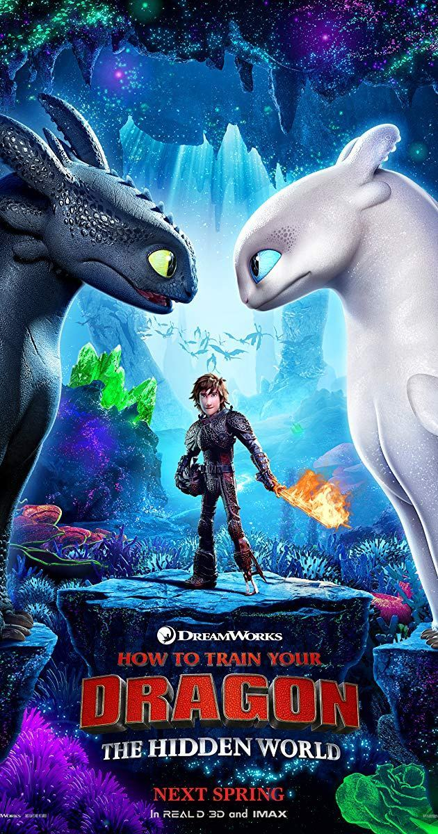 MV5BMjIwMDIwNjAyOF5BMl5BanBnXkFtZTgwNDE1MDc2NTM@. V1 UY1200 CR6406301200 AL  How to Train Your Dragon: The Hidden World
