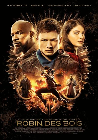 film robin hood 2018 movies ch