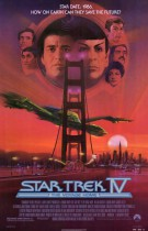 Star-Trek-The-Voyage-Home 1