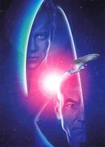 Star_Trek_Generations 1