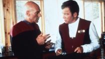 Star_Trek_Generations 2
