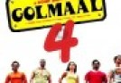 http://www.moviescut.com/wp-content/mash/Golmaal-4.jpg