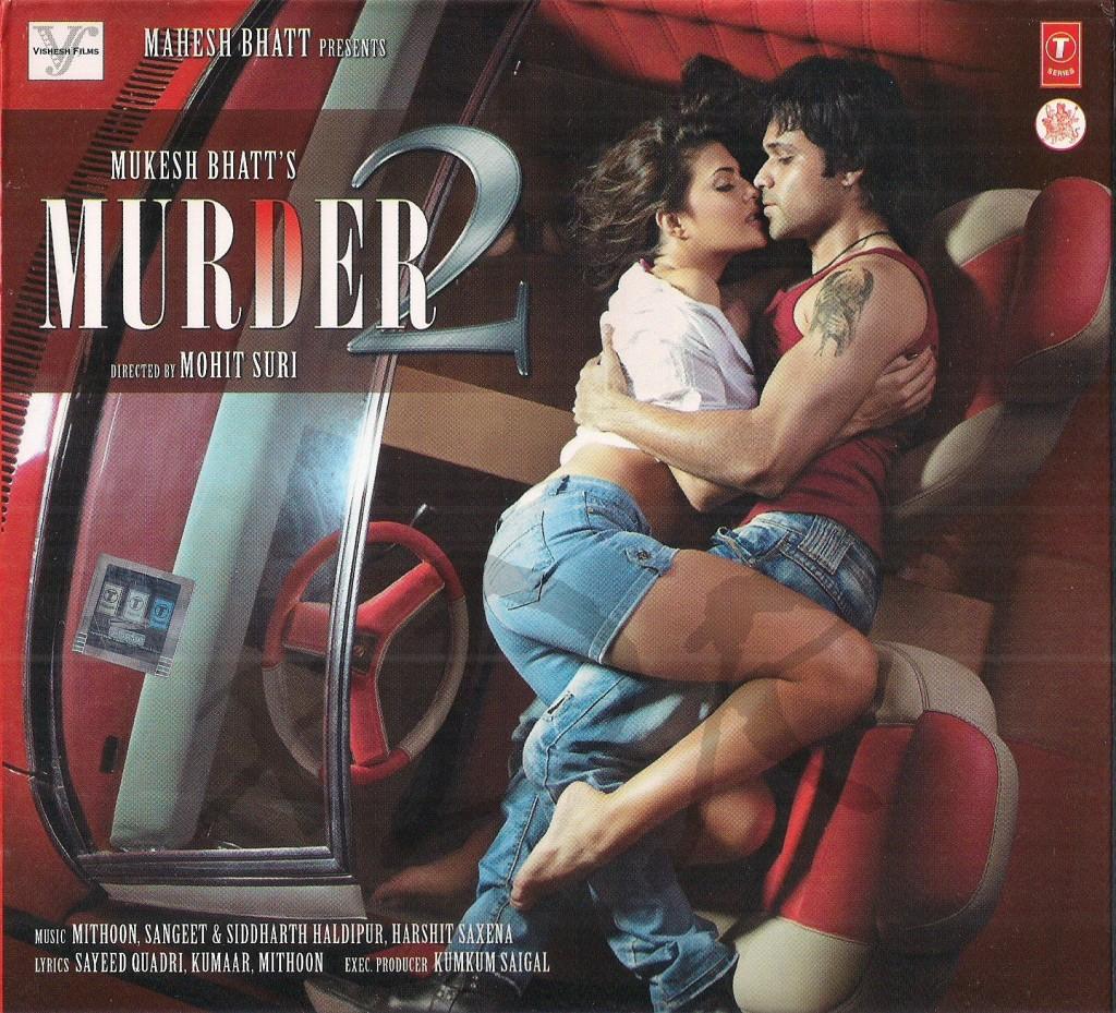 watch latest upcoming movie murder 2 trailers 2011