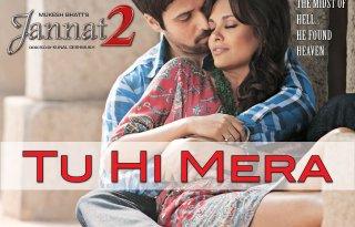 Tu Hi Mera Video Song From Jannat 2