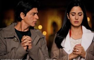 Heer Video Song Jab Tak Hai Jaan