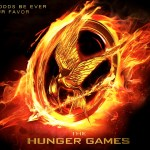 Best Hollywood Movie of 2012 Number 4 -The Hunger Games
