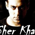 Sher Khan