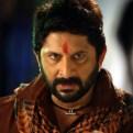 Arshad Warsi movie Zilla Ghaziabad Stills 3