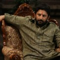 Arshad Warsi movie Zilla Ghaziabad Stills 4