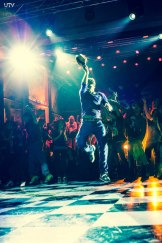 Prabhu Deva Pics 3 From the Movie ABCD - Any Body Can Dance