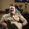 Sanjay Dutt movie Zilla Ghaziabad Stills 7