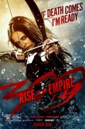 300 Rise of an Empire Movie Poster 11