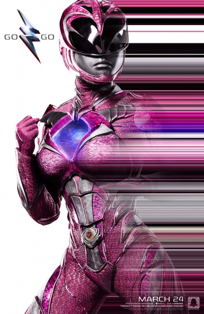 power-rangers-movie-poster-15-india-release
