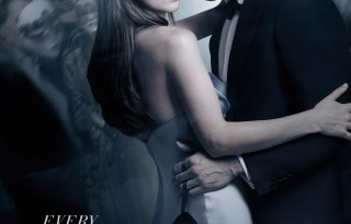 Fifty Shades Darker Poster 2- India Release.jpg