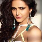 Madhurima Tuli Photoshoot of FHM India Magazine December 2016 Image 00