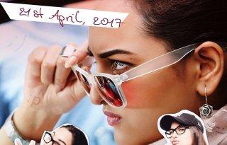 Noor Poster 2- India Release