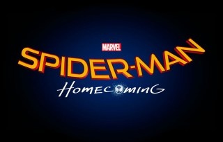 Spider-Man Homecoming Poster 2- India Release 2017
