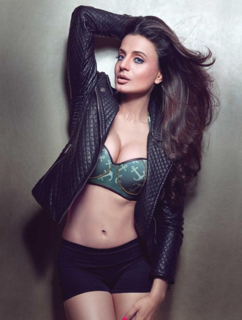 Image result for ameesha patel latest photoshoot
