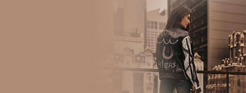 Jacqueline Fernandez Photoshoot for Grazia India Magazine February 2017 Image 5