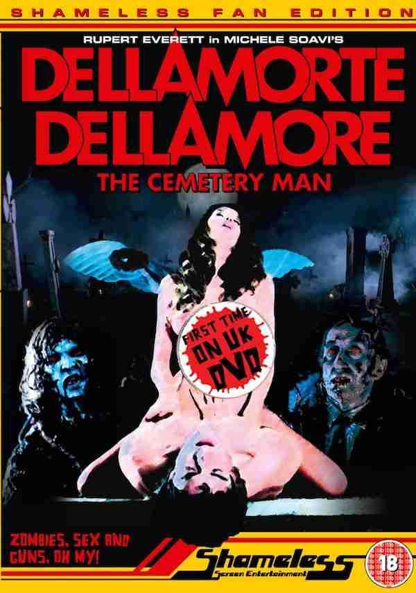 dellamorte-dellamore-review