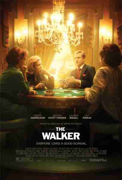The_Walker_poster