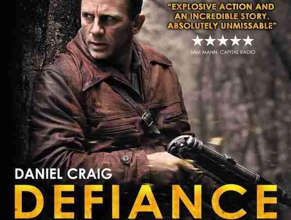 defiance-daniel-craig-review