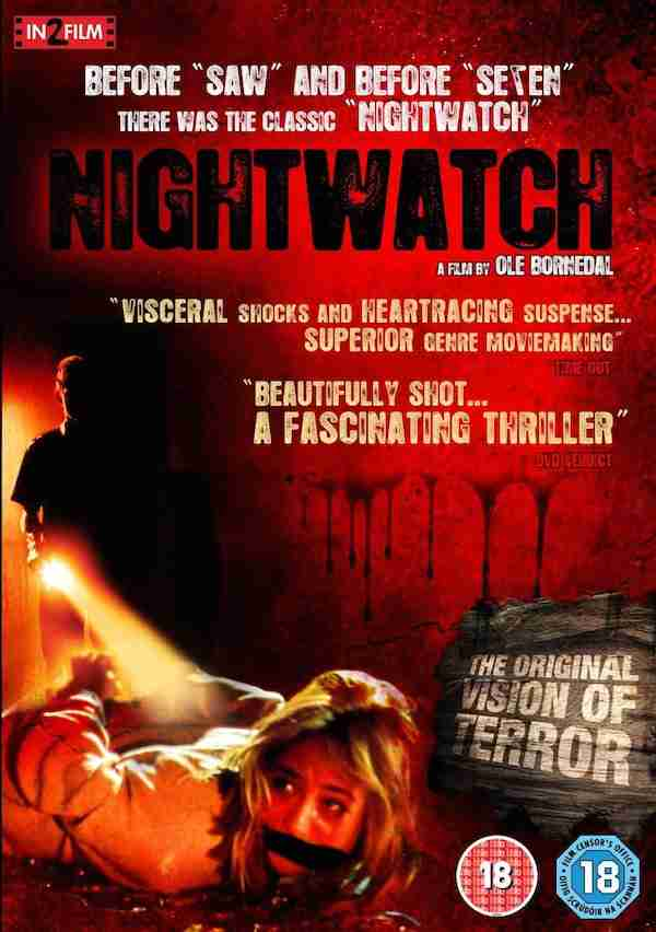 nightwatch-review