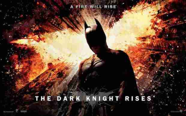 the-dark-knight-rises-movie-review-