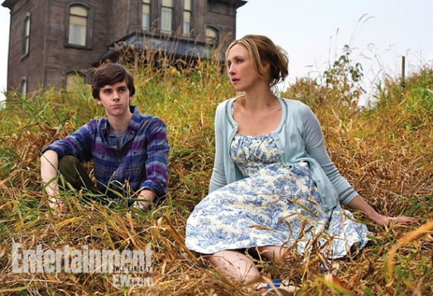 bates-motel-farmiga-highmore