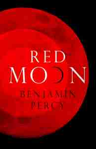 Red_Moon-review