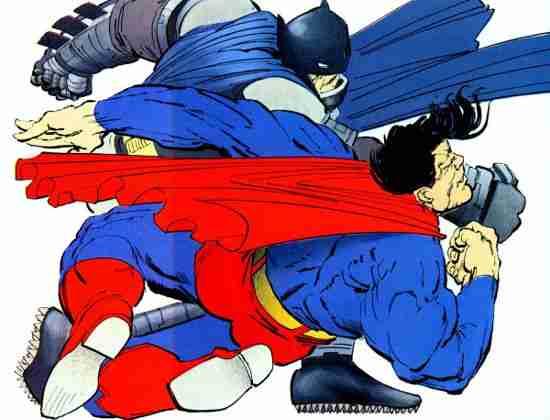batman-vs-superman-cast